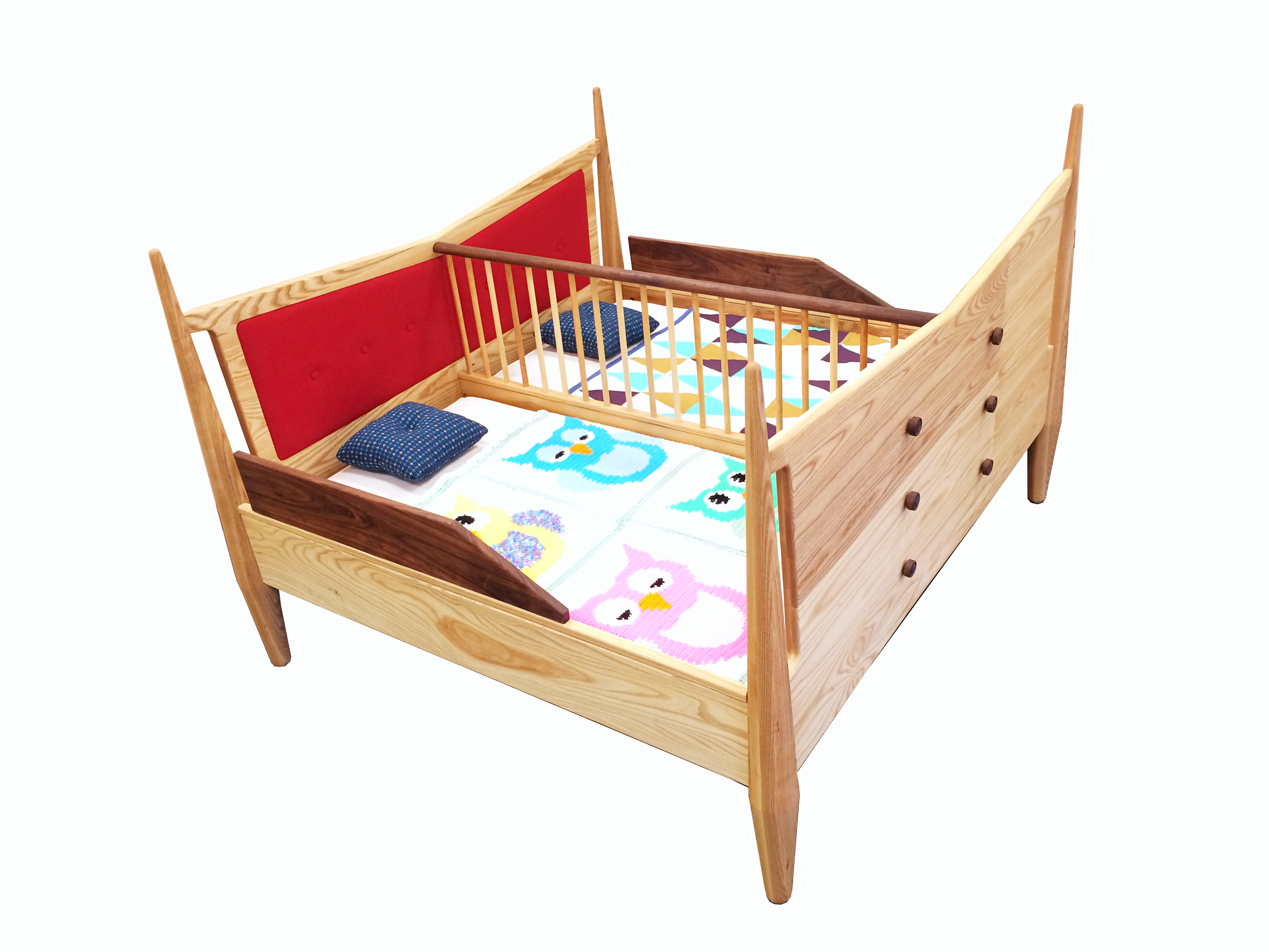 Toddler Bed Axon Top_F.jpg