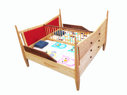 Toddler Bed Axon Top_F.jpg