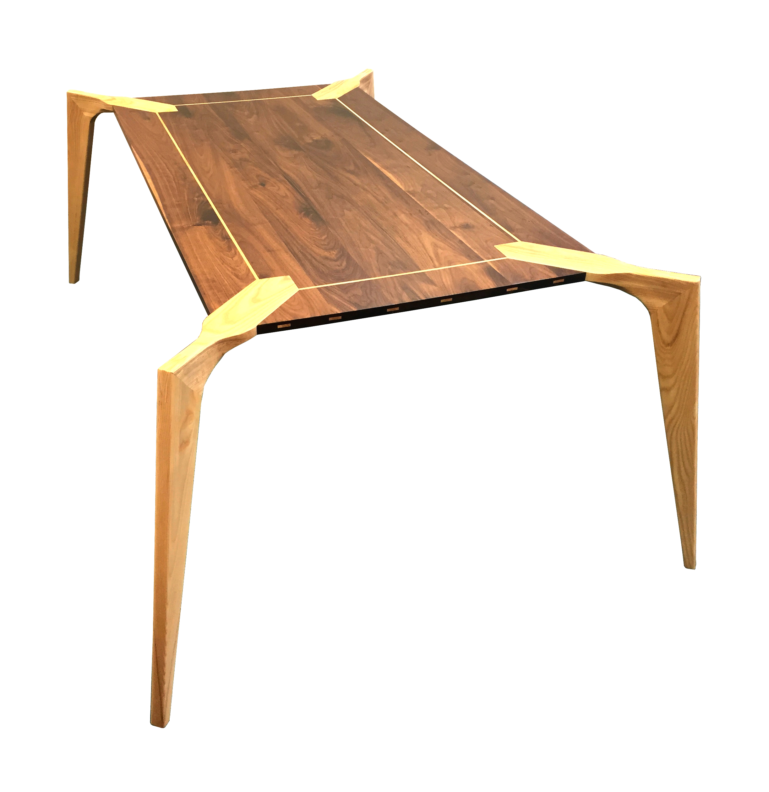 Joint Effort Studio Kipp Table Side Axon_F.jpg