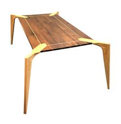 Joint Effort Studio Kipp Table Side Axon_F.jpg
