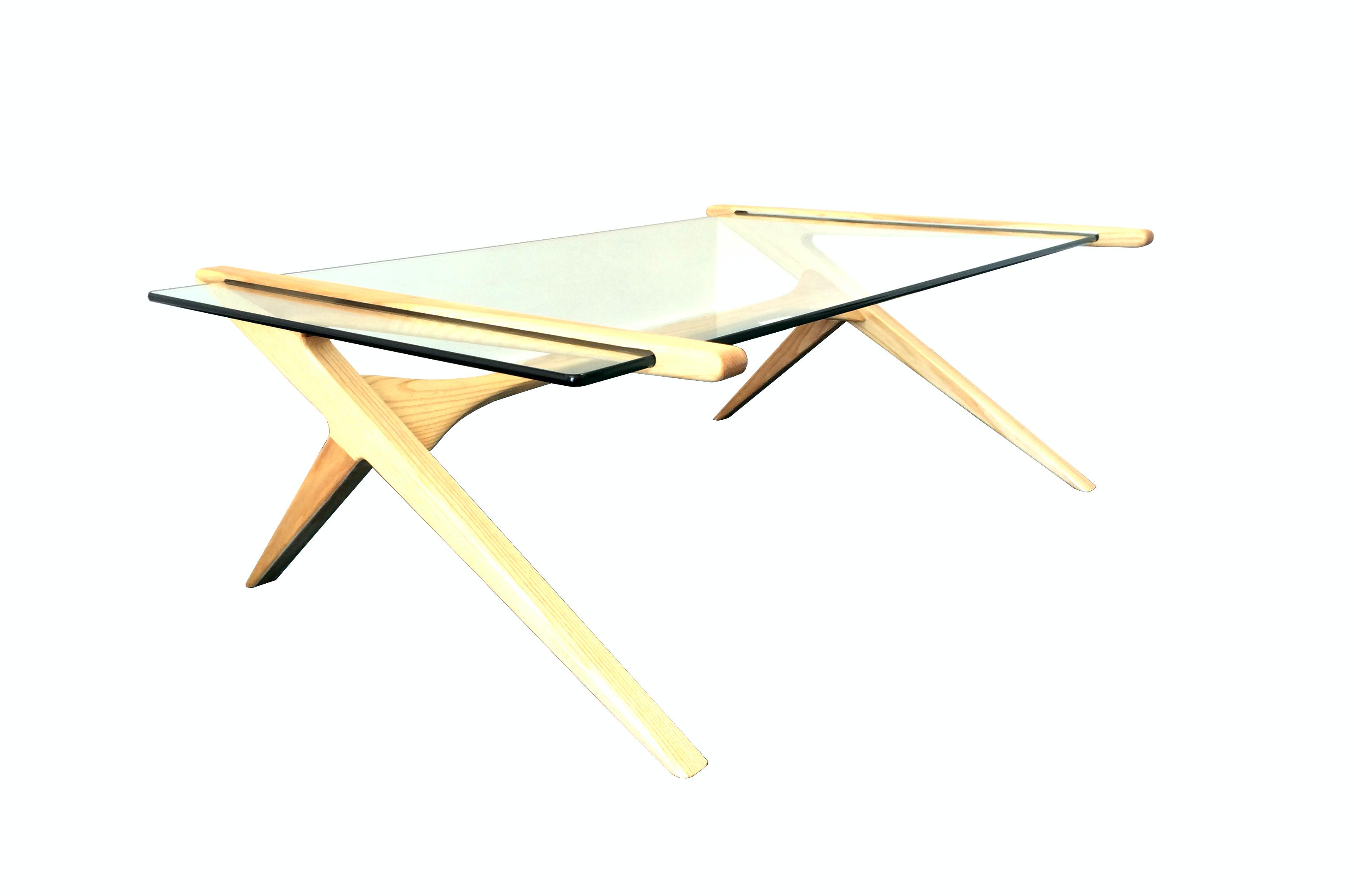 Joint Effort Studio Keefe Table Glass 2_F.jpg