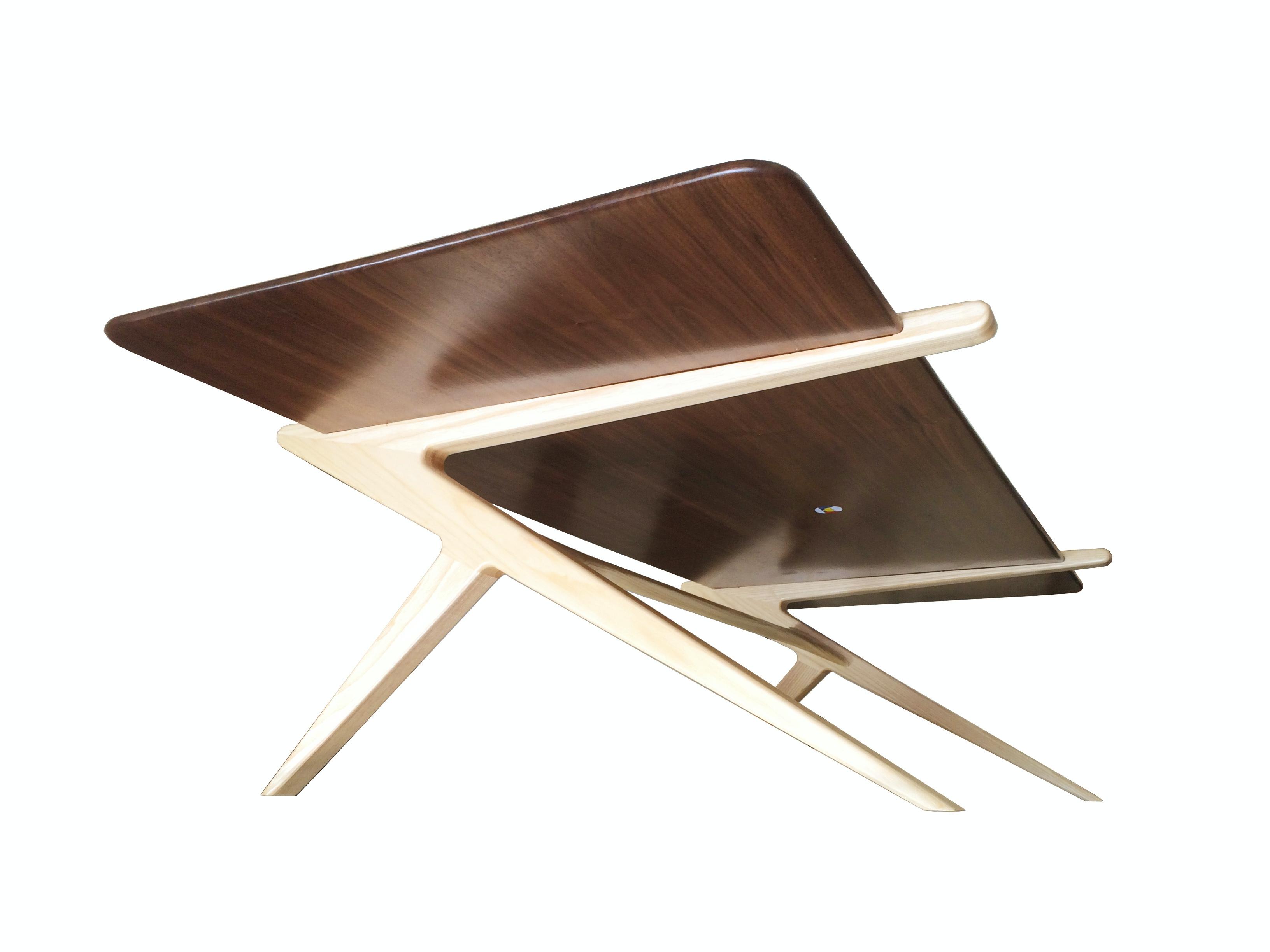 Keefe Table Under Angle_Good.jpg