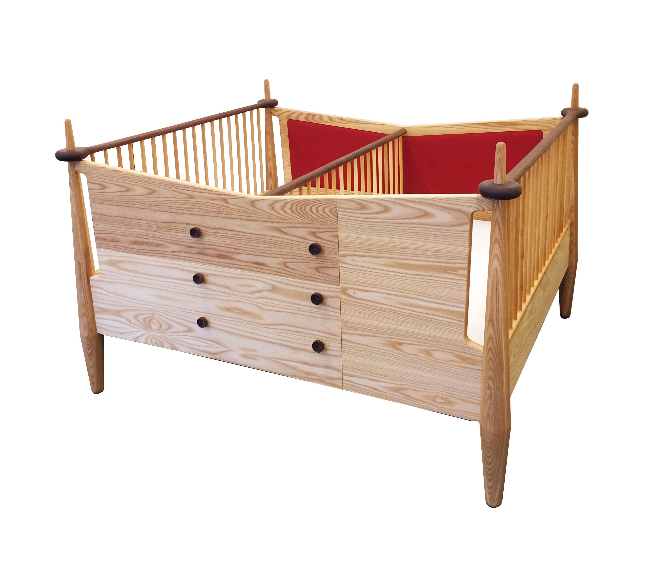 Crib Axon 2_F.jpg
