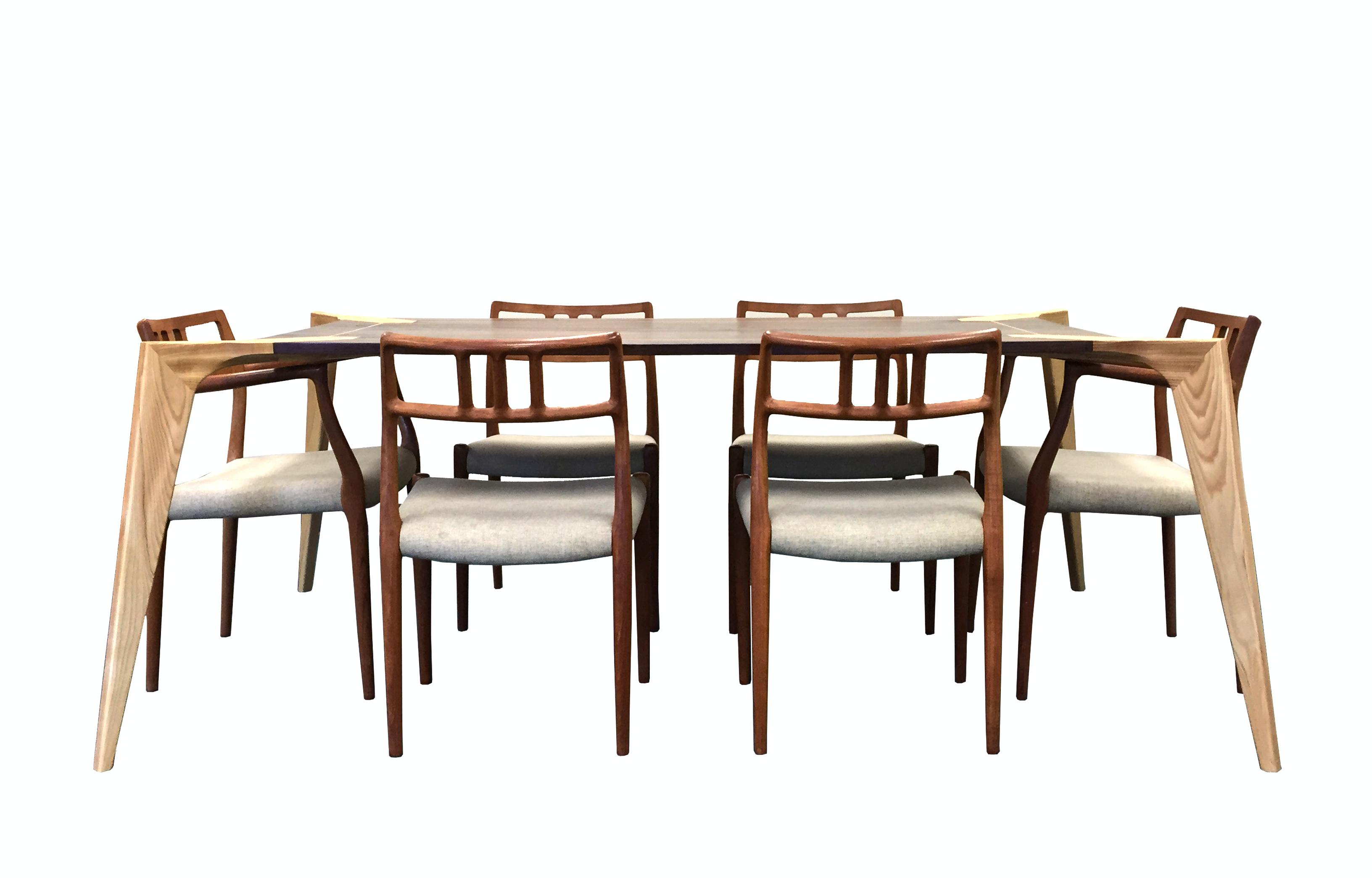 Joint Effort Studio Kipp Table Elevtion w Chairs_F.jpg