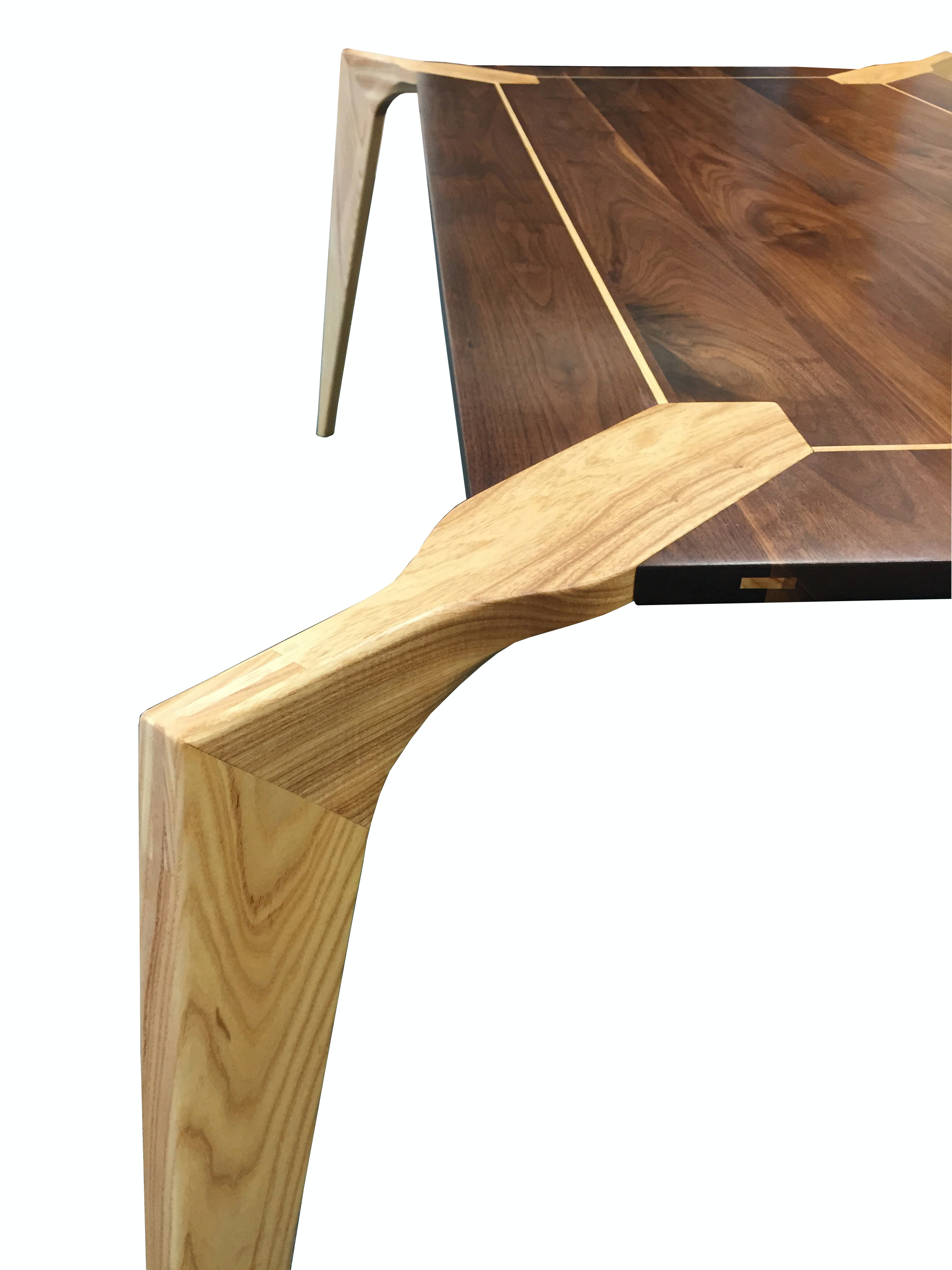 Kipp Table Leg Foreground_F.jpg