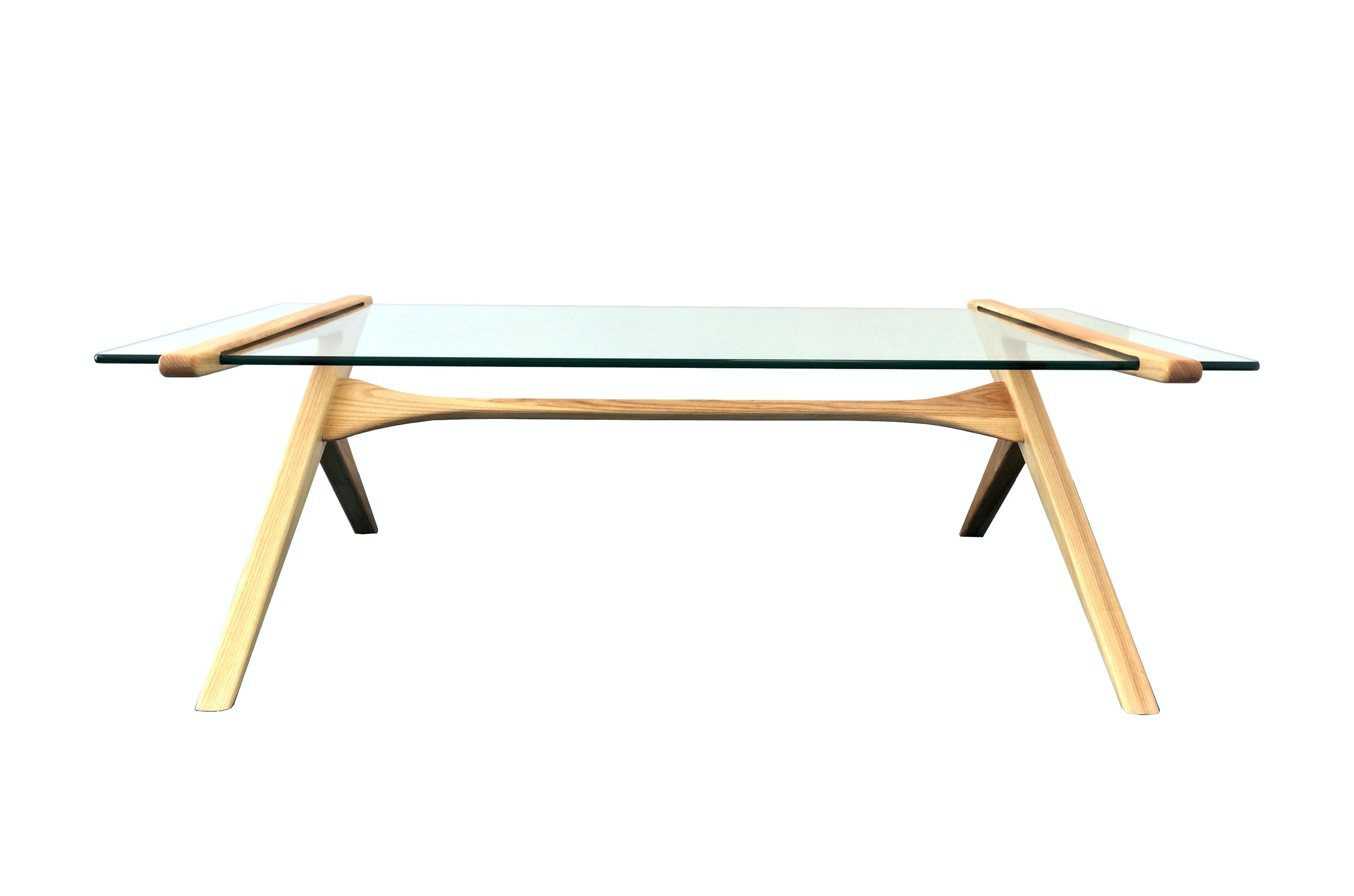 Joint Effort Studio Keefe Table Glass 5_F.jpg
