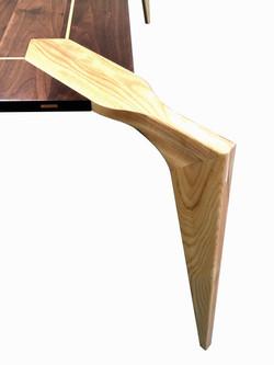 Joint Effort Studio Beeple Table Leg Top 2_F.jpg