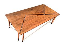 JES-40320+Wood.jpg