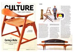 Milwaukee Magazine Article_F.jpg