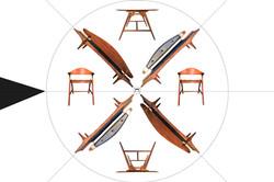 Joint Effort Studio Advert Circle.jpg