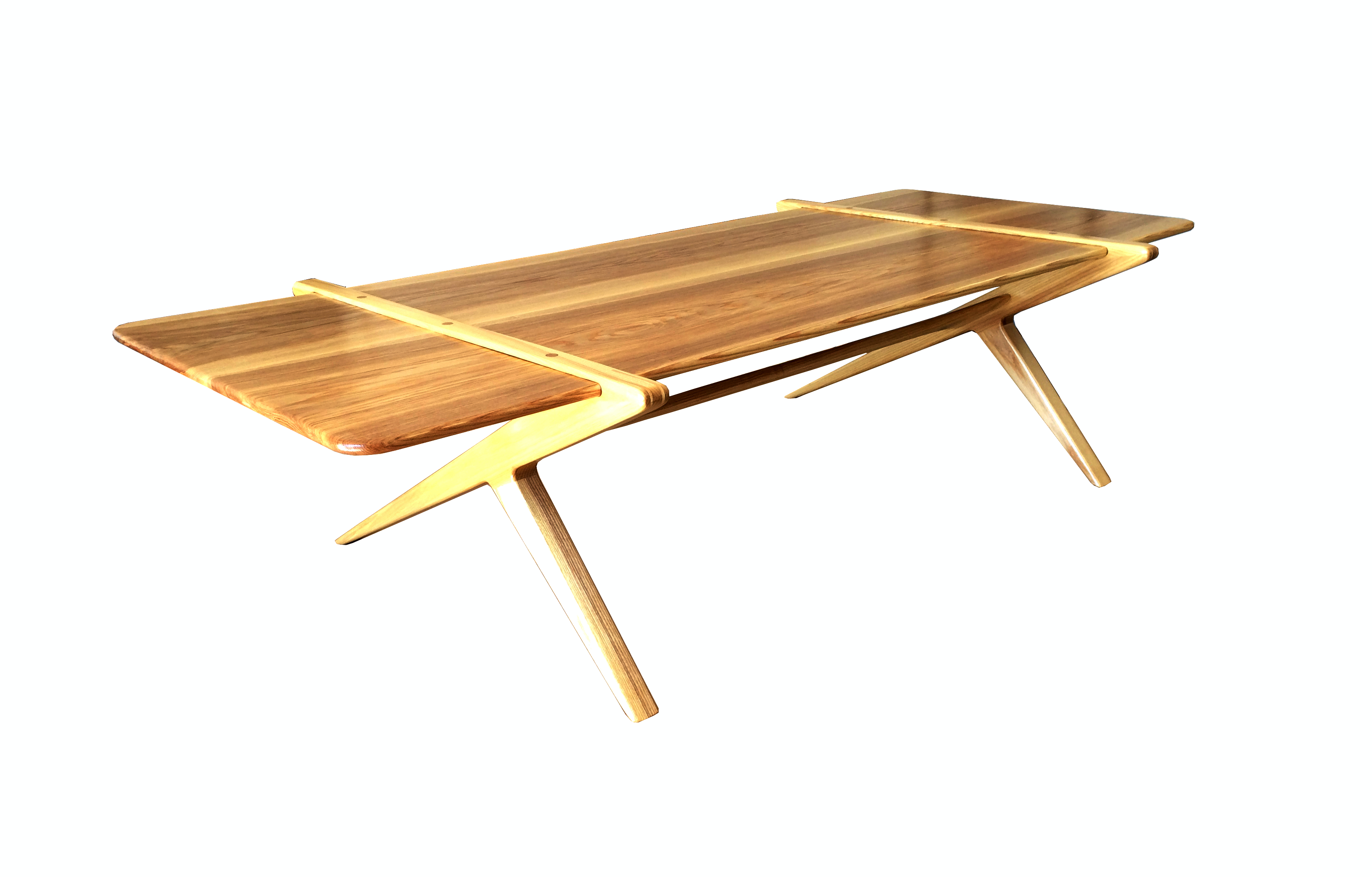Joint Effort Studio Keefe Table Ash Angle_F.jpg