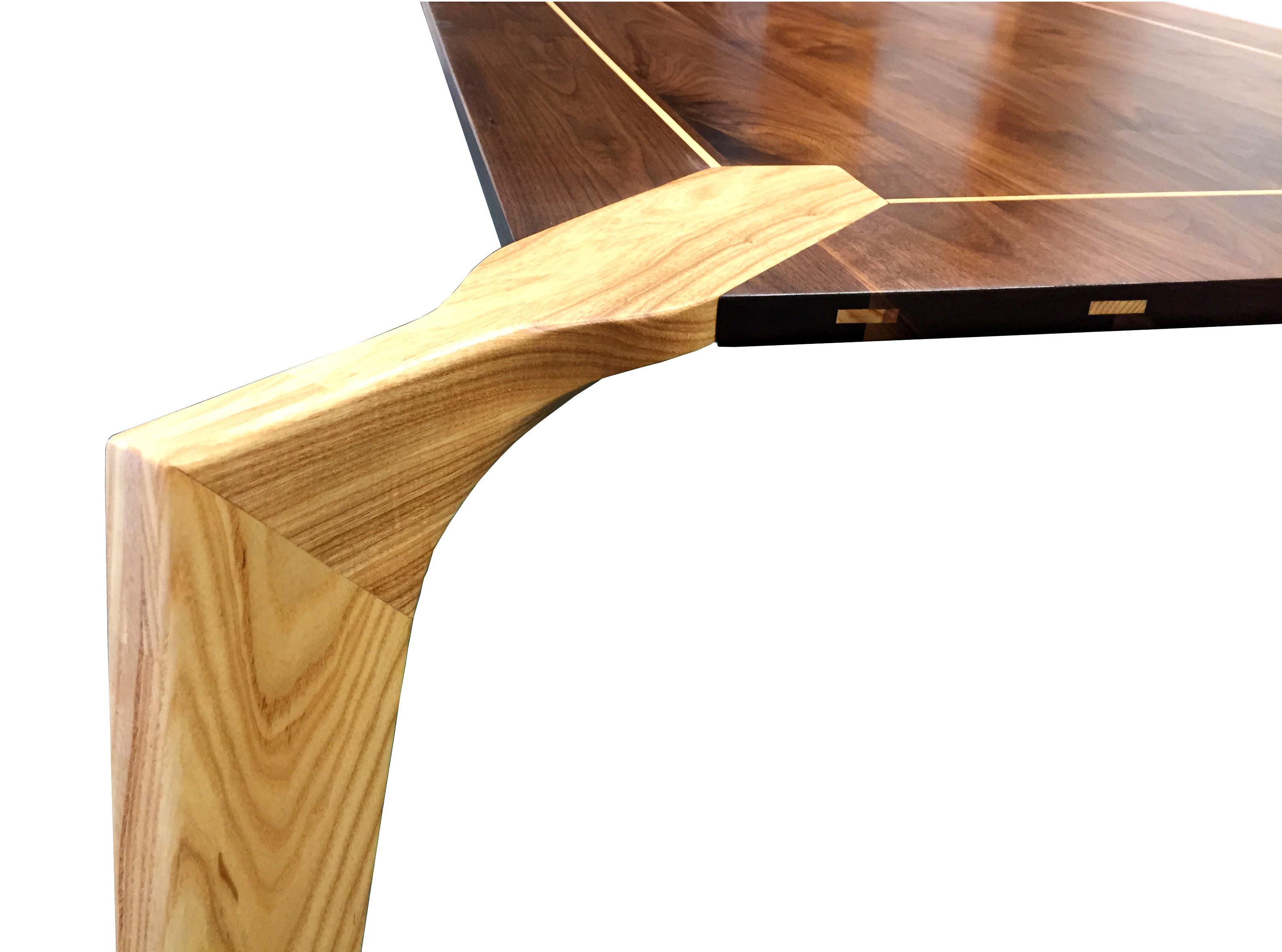 Joint Effort Studio Beeple Table Leg_F.jpg