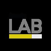 logo_lab.png