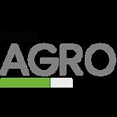 logo-inventu-agro.png