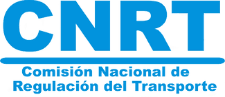 Logo_CNRT.png