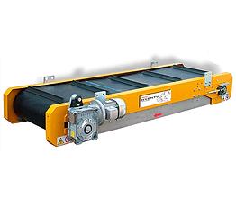 separador magnetico.png