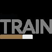 logo-inventu-train.png
