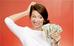 Need Help Interpreting Financial Statements?