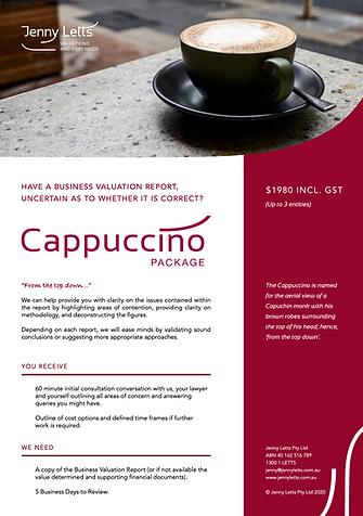 Cappuccino Brochure - Digital.png