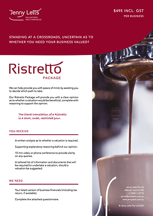 Ristretto Brochure - 495-Digital.png