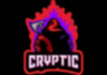 crypticgamingtv-final-files2.png