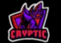 crypticgamingtv-final-files.png