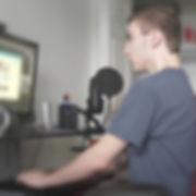 tristan at work color.jpg