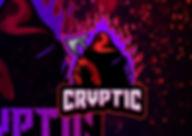 crypticgamingtv2.jpg