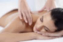 massaggio-olistico-2.png