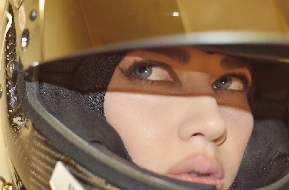 Helmet Shot .jpg