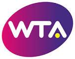 LOGO WTA.jpeg