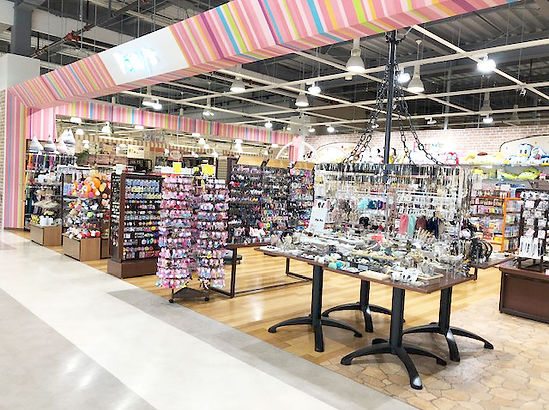 higashikagura-shop.jpg