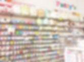 shop-mouka.jpg