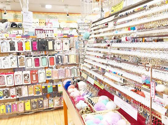 hanamaki-shop.jpg