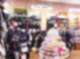 Dearパティズ入間店04.jpg
