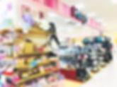 aizuwakamatsu-shop.jpg