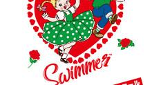 "【SWIMMER""オトナ""Collection at ○I○I~アンコール~】ピックアップ商品紹介♪②"