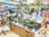 shop-s-honjo.jpg