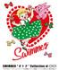 """【SWIMMER""""オトナ""""Collection at ○I○I】  <博多マルイ> 営業時間変更のお知らせ"""