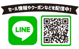 originalcard-LINE.png