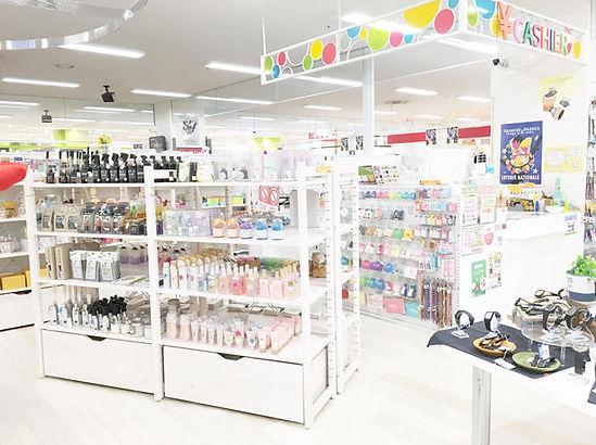 パティズ江別店02.jpg