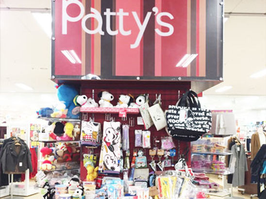 shop-omiya.jpg