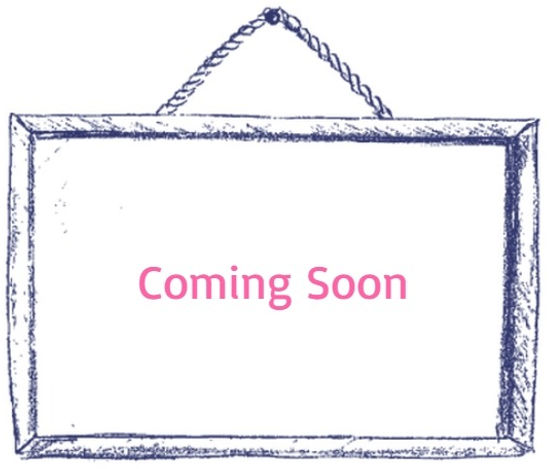 Coming%20soon_edited.jpg