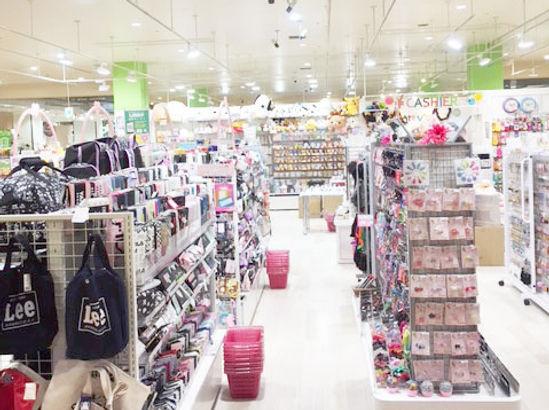 shop-ashikaga.jpg