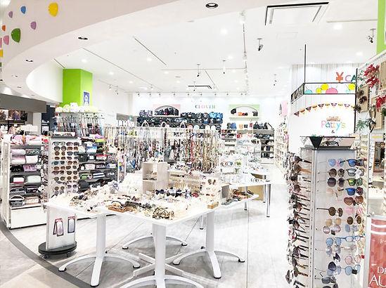 shop-okegawa.jpg