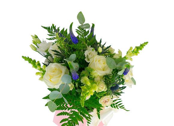 Scented Dream Bouquet