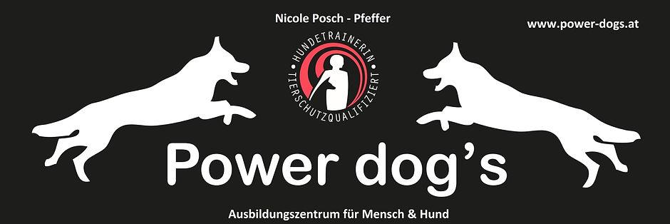 Power-dogs_Firmenemblem_edited.jpg