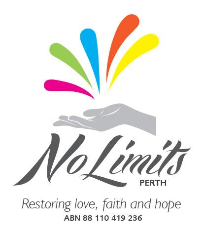 no limits perth