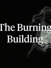the-burning-building.jpeg