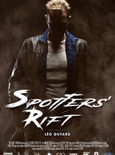 Spotters' Rift - FINAL